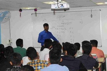 Best IAS Coaching Institute| UPSC Coaching Institute in Delhi, India