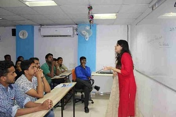 UPSC Coaching Institute in Delhi